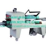 ماكينات شرنكة التغليف النصف اوتوماتيكية (2)